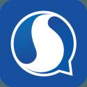دانلود سروش پلاس Soroush Plus 3.7.11 برای اندروید و آیفون