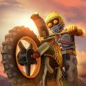دانلود Trials Frontier 7.3.0 بازی جذاب موتور تریل برای اندروید + آیفون