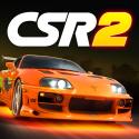 دانلود بازی سی اس ار ریسینگ2 CSR Racing 2 2.7.0 برای اندروید