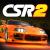 دانلود بازی سی اس ار ریسینگ2 CSR Racing 2 2.8.1 برای اندروید و آیفون