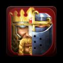 دانلود کلش اف کینگز Clash of Kings 5.10.0 بازی نبرد پادشاهان اندروید و آیفون