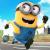 دانلود Minion Rush: Despicable Me 6.7.1h بازی من نفرت انگیز اندروید