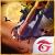 دانلود بازی فری فایر Garena Free Fire 1.41.0 برای اندروید و آیفون