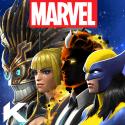 دانلود Marvel Contest of Champions 25.0.1 بازی مبارزه قهرمانان اندروید