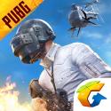دانلود بازی پابجی موبایل PUBG Mobile 0.15.0 برای اندروید + آیفون