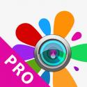 دانلود Photo Studio Pro 2.2.0.6 افکت گذاری و ویرایش عکس اندروید