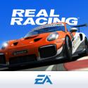 دانلود ریل رسینگ 3 Real Racing 3 7.5.0 بازی اتومبلیرانی برای اندروید + آیفون