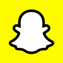 دانلود اسنپ چت Snapchat 11.4.5.72 برای اندروید + آیفون