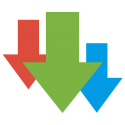 دانلود برنامه مدیریت دانلود ADM Pro 10.4.2 برای اندروید