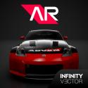 دانلود Assoluto Racing 2.2.0 بازی آسولوتو ریسینگ برای اندروید و آیفون