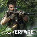 دانلود Cover Fire 1.17.11 بازی اکشن پوشش آتش برای اندروید و آیفون