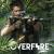 دانلود Cover Fire 1.18.1 بازی اکشن پوشش آتش برای اندروید و آیفون