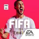 دانلود بازی فوتبال فیفا موبایل 13.0.08 FIFA Football برای اندروید و آیفون