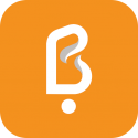 دانلود همراه بام ملی 3.2.8.10 BAM  برای اندروید + آیفون