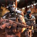 دانلود بازی مدرن کامبت 5 Modern Combat 5 4.4.0h برای اندروید و آیفون