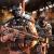 دانلود بازی مدرن کامبت 5 Modern Combat 5 4.2.1a برای اندروید و آیفون