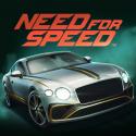 دانلود بازی نیدفور اسپید نامحدود 3.9.2 Need for Speed No Limits اندروید