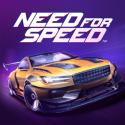 دانلود بازی نیدفور اسپید نامحدود 4.0.2 Need for Speed No Limits اندروید
