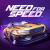 دانلود بازی نیدفور اسپید نامحدود 4.0.3 Need for Speed No Limits اندروید