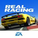 دانلود ریل رسینگ 3 Real Racing 3 7.6.0 بازی اتومبلیرانی برای اندروید + آیفون