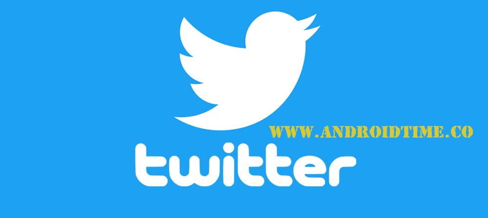 دانلود توییتر Twitter 8.32.1 برنامه شبکه اجتماعی توییتر برای اندروید و آیفون