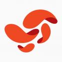 دانلود آپ 4.3.2 AP برنامه پرداخت همراه (آسان پرداخت) برای اندروید و آیفون