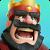 دانلود بازی کلش رویال 3.1.1 Clash Royale برای اندروید + آیفون