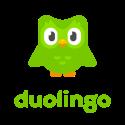 دانلود Duolingo 4.41.2 برنامه یادگیری زبان های خارجی برای اندروید