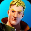 دانلود بازی فورتنایت 10481509-Fortnite 11.21.0 برای اندروید + آیفون
