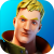 دانلود بازی فورتنایت 10639804-Fortnite 11.30.0 برای اندروید + آیفون