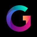 دانلود گرادینت Gradient 1.11.3 برنامه شبیه کدام مشهور هستم؟ برای اندروید و آیفون