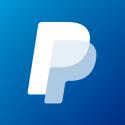 دانلود برنامه پی پال PayPal Mobile Cash 7.34.3 برای اندروید و آیفون