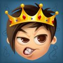 دانلود بازی کوییز اف کینگز 1.17.5668 Quiz Of Kings برای اندروید و آیفون