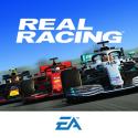 دانلود ریل رسینگ 3 Real Racing 3 8.0.0 بازی اتومبلیرانی برای اندروید + آیفون