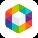 دانلود روبیکا Rubika 2.9.2 دنیای فیلم و سریال ایرانی برای اندروید و آیفون