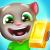 دانلود بازی تام دونده 3.9.0.425 Talking Tom Gold Run برای اندروید و iOS