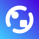 دانلود توتاک 1.5.3.279 ToTok برنامه تماس صوتی و تصویری HD اندروید و آیفون