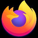 دانلود فایرفاکس Firefox Browser 81.1.1.5 برای اندروید + آیفون