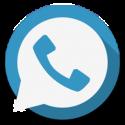دانلود 8.86 FMWhatsApp آپدیت جدید اف ام واتساپ فارسی برای اندروید
