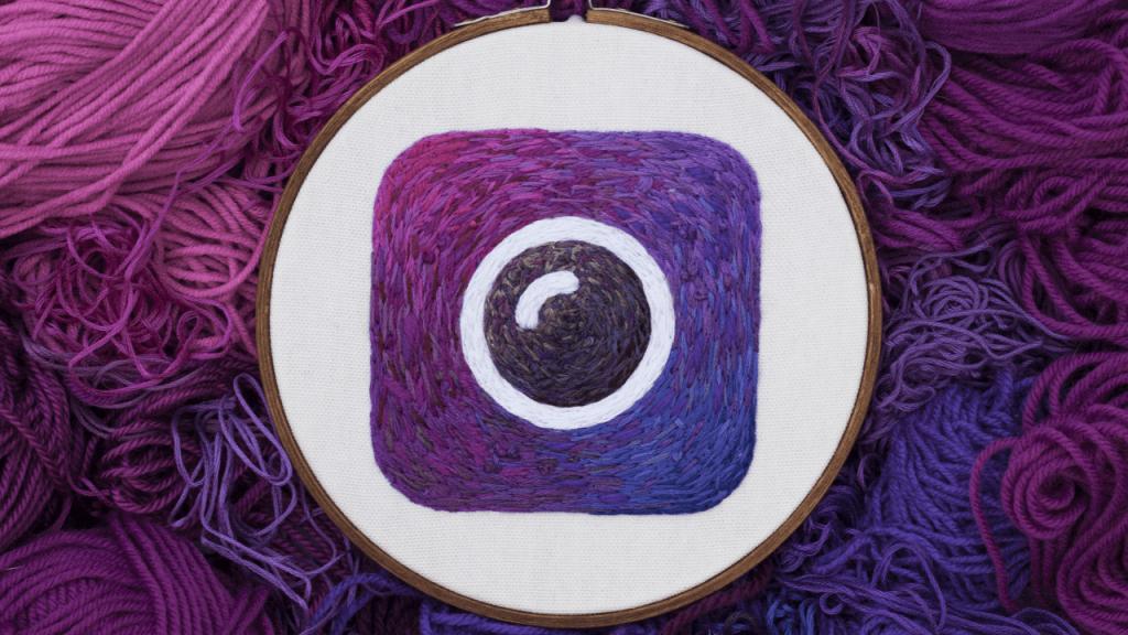 دانلود 170.1.0.30.474 Threads from Instagram برای اندروید و آیفون
