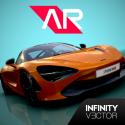 دانلود Assoluto Racing 2.3.0 بازی آسولوتو ریسینگ برای اندروید و آیفون