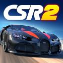 دانلود بازی سی اس ار ریسینگ2 CSR Racing 2 2.10.0 برای اندروید و آیفون
