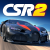 دانلود بازی سی اس ار ریسینگ2 CSR Racing 2 2.9.1 برای اندروید و آیفون