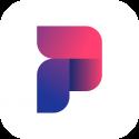 دانلود برنامه دیجی پی 1.5.4 DigiPay برای اندروید وآیفون