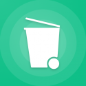 دانلود دامپستر Dumpster Premium 3.2.364.b21dd بازیابی فایل های اندروید
