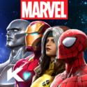 دانلود Marvel Contest of Champions 30.2.1 بازی مبارزه قهرمانان اندروید