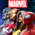 دانلود Marvel Contest of Champions 28.2.2 بازی مبارزه قهرمانان اندروید