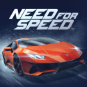دانلود بازی نیدفور اسپید نامحدود 4.1.2 Need for Speed No Limits اندروید
