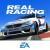 دانلود ریل رسینگ 3 Real Racing 3 8.1.0 بازی اتومبلیرانی برای اندروید + آیفون