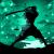 دانلود بازی شادو فایت 2 Shadow Fight 2 2.2.2 مبارزه سایه برای اندروید + آیفون